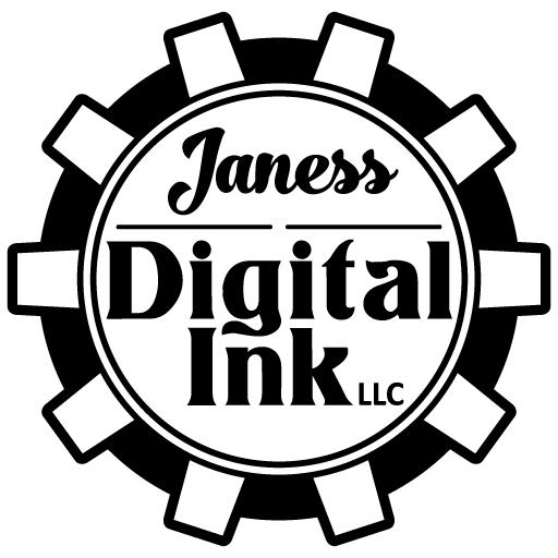 Janess Digital Ink LLC